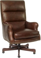 Victoria Executive Chair Product Image