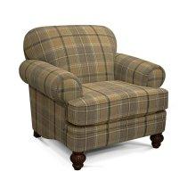 Bill Chair 2544