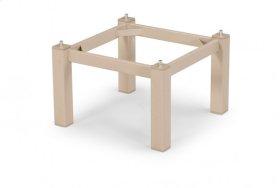 Bar Height Lift Kit for 3F60