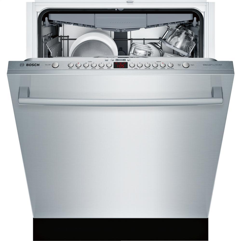 Bosch Canada Model Sgx68u55uc Caplan S Appliances