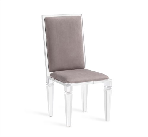 Adley Dining Chair