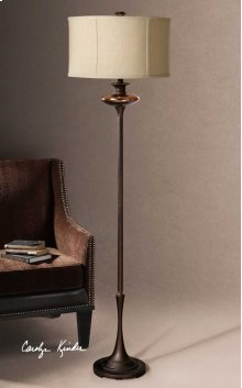 Lahela Floor Lamp