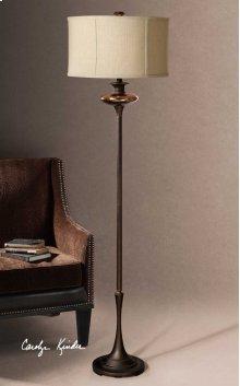 Lahela Floor Lamp