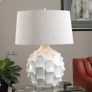 Guerina Table Lamp Product Image