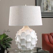 Guerina Table Lamp