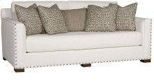 Pacific Fabric Sofa