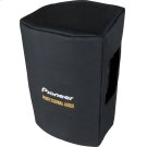 Speaker cover for the XPRS12 Product Image