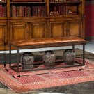 Cologne Long Stool Product Image