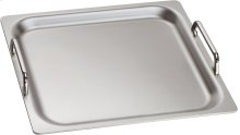 Teppanyaki GN 232 230