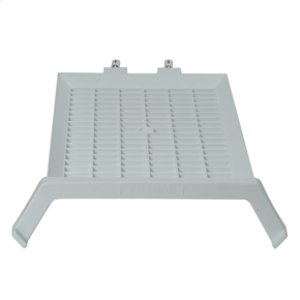 "AMANADryer Rack - Fits 29"" Dryers"