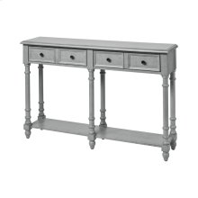 Hager Console Table
