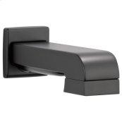 Siderna Diverter Tub Spout