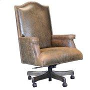 Baron Executive Chair Product Image