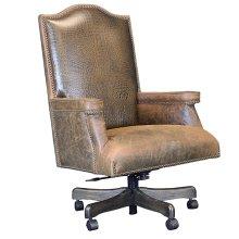Baron Executive Chair