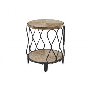 Steve Silver Co.Belcourt End Table
