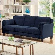 Ysabel Sofa Product Image