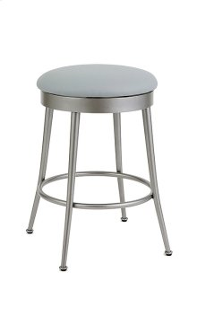 Cassia Bar Stool