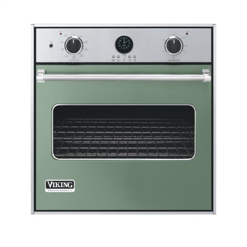 """Mint Julep 27"""" Single Electric Premiere Oven - VESO (27"""" Single Electric Premiere Oven)"""