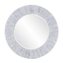 Lyndon Mirror