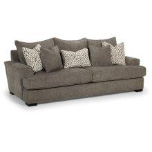 435 Sofa