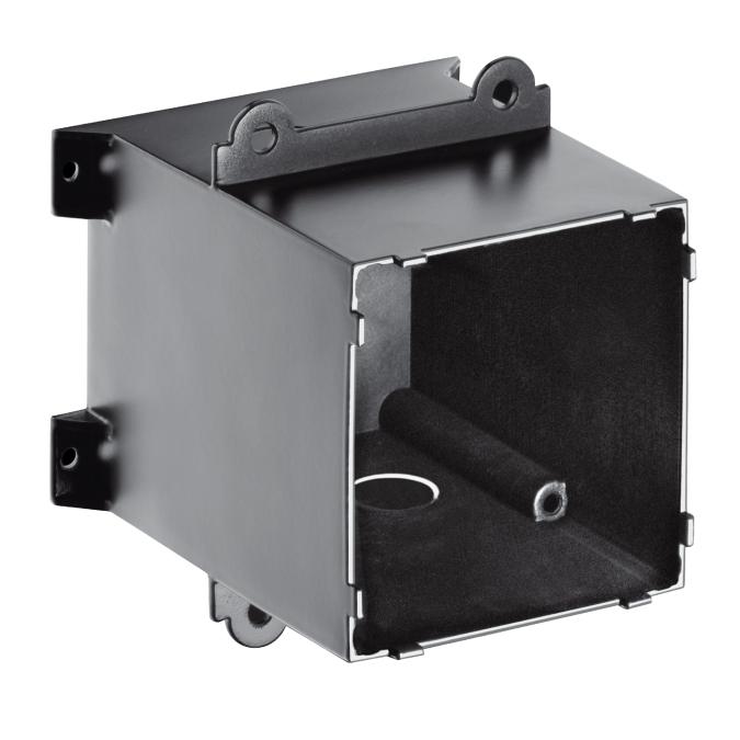 Basic Set, Light/Speaker Modules