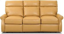 Comfort Design Living Room Leslie II Sofa CLP727 RS