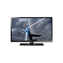 """40"""" Class H5003 LED TV"""