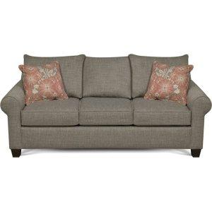 England Furniture Clementine Sofa 6j05