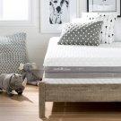Dual Firmness mattress 10'' - 39'' Product Image