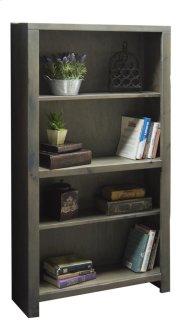"""Joshua Creek 60"""" Bookcase Product Image"""