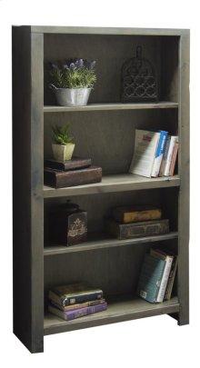 "Joshua Creek 60"" Bookcase"