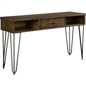 Warren Console Table