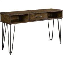 Warren Console Table