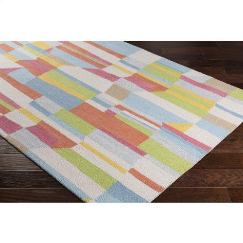 Technicolor TEC-1027 2' x 3'