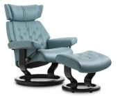 Stressless Skyline (L) Classic chair