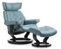 Stressless Skyline (S) Classic chair Product Image