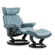 Stressless Skyline (M) Classic chair