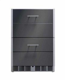 Arcadia 24-inch Outdoor Refrigerator / Freezer Drawers