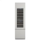 BUILT-IN WINE CELLAR 24'' Product Image