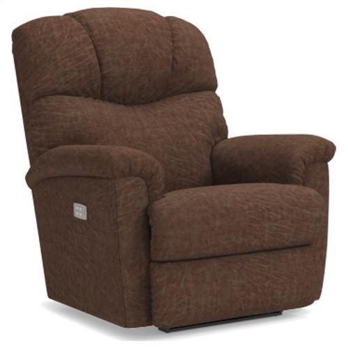 Lancer Power Wall Recliner