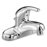American StandardPolished Chrome Colony Soft Lavatory Faucet