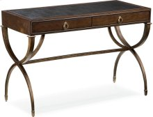 Studio 455 Bedside Table
