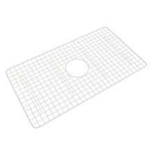 Biscuit Wire Sink Grid For Ms3018 Kitchen Sink