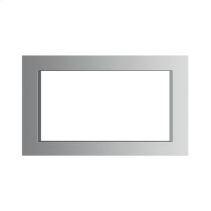 Fisher & PaykelTraditional Microwave Trim Kit, 30""