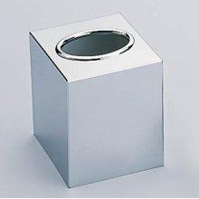 Tissue Box 127 X 124 X 110 Mm