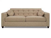 Fawn Sofa