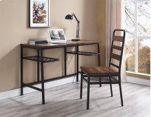 Arbor Creek Desk Set