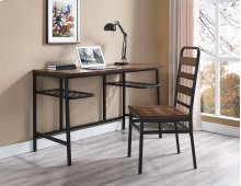 Arbor Creek Desk Set