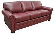 Alpharetta Sectional Product Image