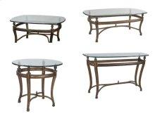 Suffolk Bay Tables H036